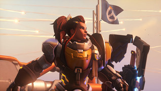 IBM Signs Deal for Overwatch League Grand Finals