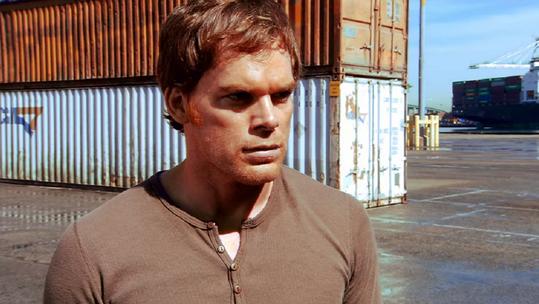 Serial killer hunter 'Dexter' returns for limited series run