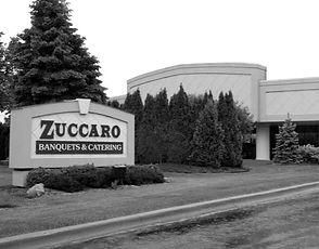 Zuccaros Sign.jpg