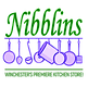 Nibblin's New Logo Small.png