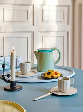 paper porcelain espresso saucer_coffee m