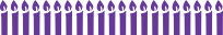 candlespurple.png