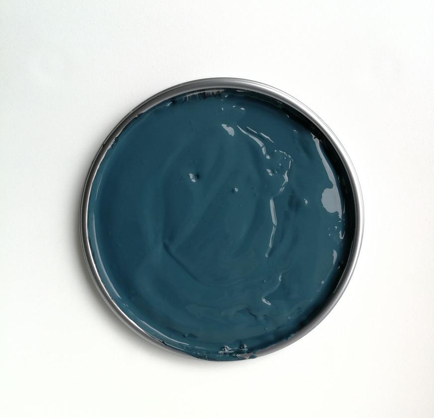 Bleu noeud apillon.jpg
