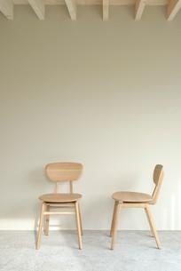 50664_oak_pebble_chair_2_web.jpg