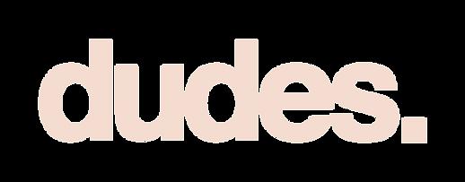 Dudes_Original.png