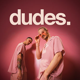dudes._Podcast_Thumbnail.jpg