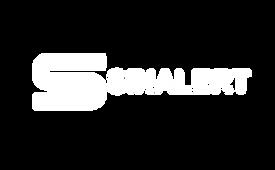 logo%20png%20branco_edited.png