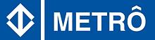 metro-sp-logo.png