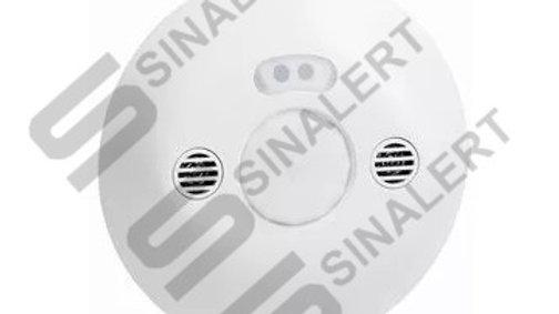 Sensor Dual Pir Pial Legrand 48805