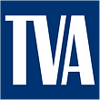 2000px-US-TennesseeValleyAuthority-Logo.