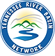 Tennessee River Basin Network