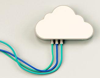 Data Cloud_edited_edited.jpg