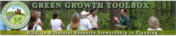 green growth toolbox.JPG