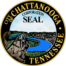 3402px-Seal_of_Chattanooga,_Tennessee.svg.png