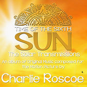 sixth sun album cov 1.jpg