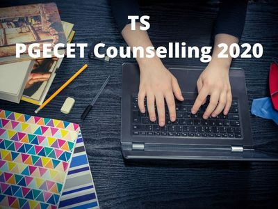 TS PGECET/ PGEC Special Round  Counselling 2020: M.Tech, M.Pharm/ M.Arch Admissions: Latest Update