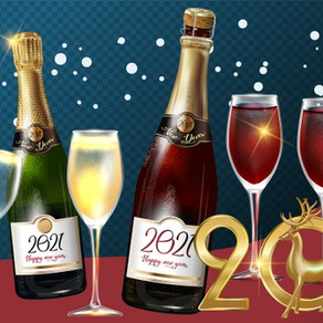 New Year 2021 in Hyd: Liquor to be available in pubs/clubs/hotels/bars till 1 am, shops till 12am