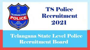 TS BC Study Circle: Free Online coaching for SI & Constable Recruitment Exam 2021