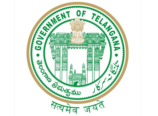 TS govt to issue duplicate certificates to students for free damaged in floods