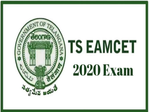 TS Eamcet 2020: Facial recognition system introduced for first time