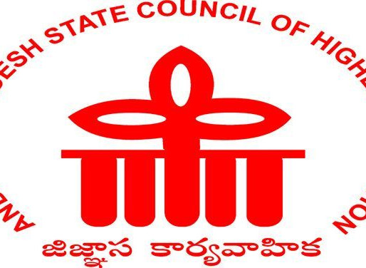 AP Eamcet 2020, Edcet, Lawcet, Pecet, Pgcet exam fee dates extended, Last chance to apply for APCETs