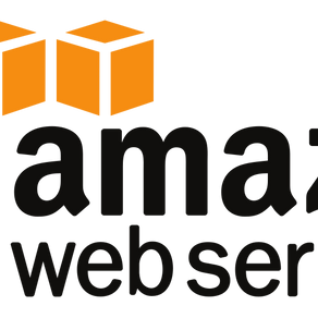 Amazon Web Services to invest Rs 20,761cr in Hyd, to set up AWS Asia Pacific (Hyd) Region by 2022
