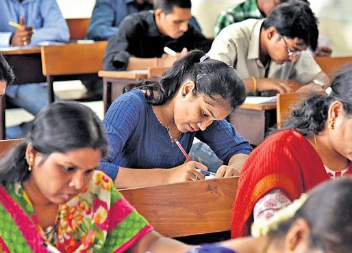 Telangana degree (UG)/ PG/ Engineering exams 2020: Exams to be held only for final year students!
