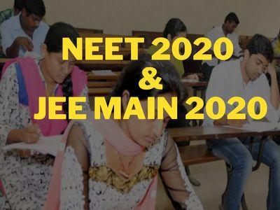 JEE Main, NEET: Students, parents troll Modi, Pokhriyal