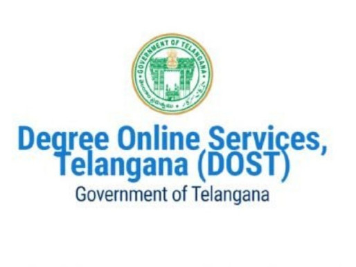 TS DOST 2020 counselling: Special spot admissions & Intra course: Latest Update