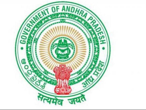AP SSC Exams 2021, AP Inter Exams 2021 as scheduled, no cancellation: Latest Update