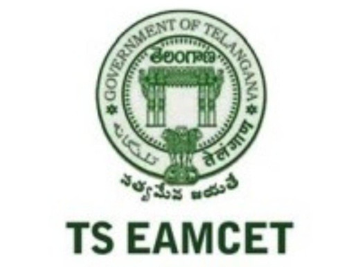TS Eamcet 2020: First Day Report: Latest Update