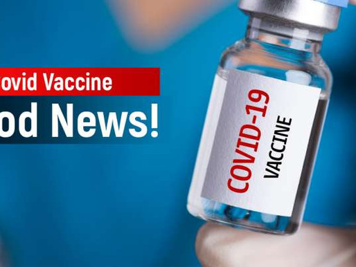 Covid vaccine in Telangana: 80 lakh people to be administered vaccine in 1st phase