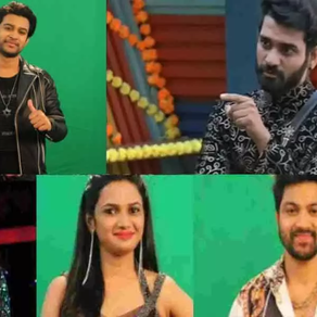 "Bigg Boss Telugu Season 4 ""winner"" name leaked!"
