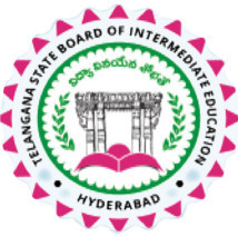 Telangana Inter Adv Supplementary Exams 2020 to be cancelled! Failed students to be declared pass!