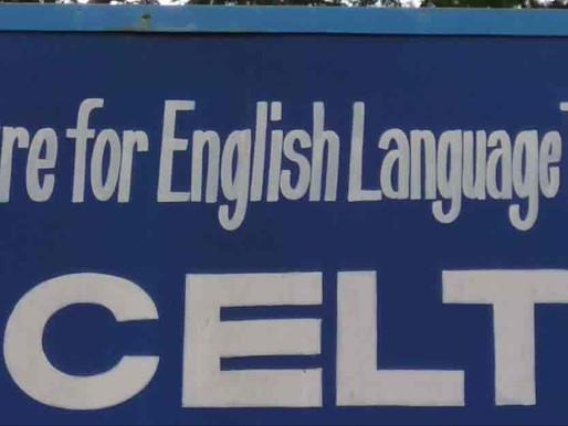 Osmania University CELT English Language Course 2021: Latest Update