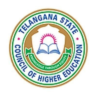 TSCHE extends last date for Eamcet, Icet, Lawcet & other CETs till May 31