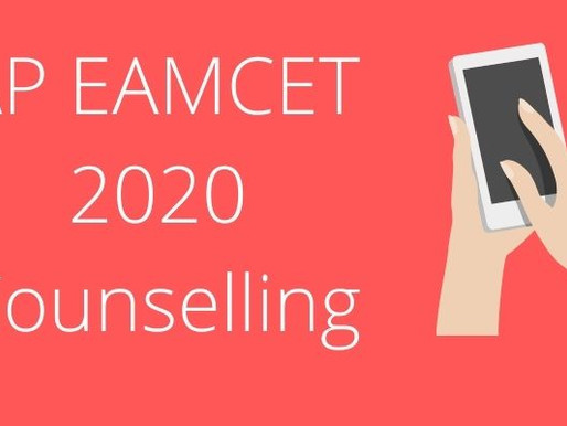 AP Eamcet 2020 Engg Counselling: Seats in top colleges