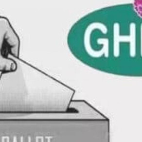 LRS to defeat TRS in GHMC polls