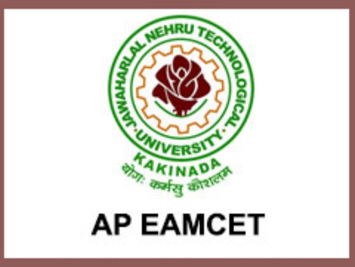 AP Eamcet 2020 results on Oct 6