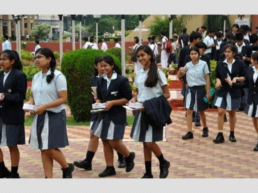 Schools to reopen in Telangana from Jan 18, 2021