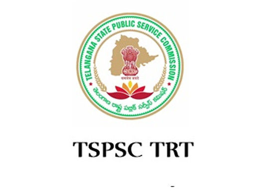 TSPSC Teacher Recruitment: District wise vacancies: SA posts (School Assistants)