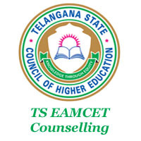 TSEAMCET 2021 Engg Counselling: Revised Schedule: Latest Update: TS Eamcet 2021