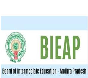 AP Inter First Year Academic Calendar 2020-21