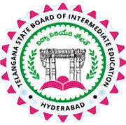 TS Inter Exams 2021 (TSBIE): Psychiatrist/ Clinical Psychologists Phone Numbers