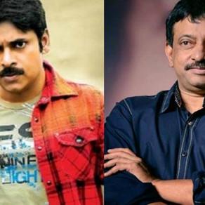 """""""Power Star"""" is Ramgopal Varma's new film!"""