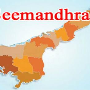Seemandhra settlers in Hyd saved TRS in GHMC polls!