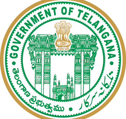 TS Govt Merit Scholarships 2021: Class 10th to PG: TS Labour Welfare Board