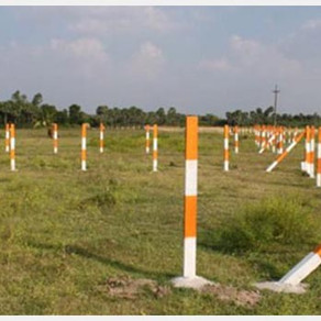 Telangana Land Conversion Charges (Non-Agri purposes) 2020: Latest Update