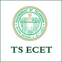 TS ECET 2020: BREAKING NEWS/ LATEST UPDATE