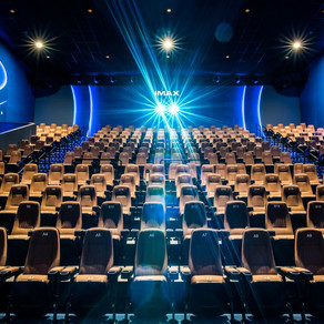 Telangana, Andhra  cinema theatres to be opened only during Dasara season!